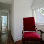 le-manoir-de-houlle-eperlecques-couloir-premier-etage